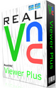 RealVNC-ViewerPlus